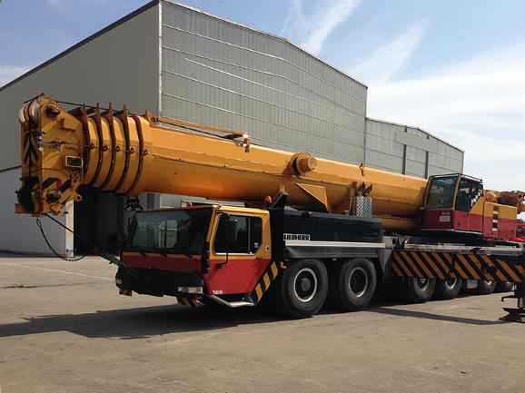 mobil-crane-manufacturer-liebherr